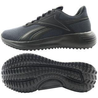 Zapatos de mujer Reebok Lite 3