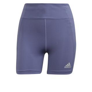 Pantalones cortos para mujer adidas Own the Run
