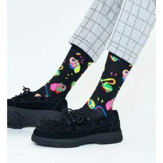 Calcetines Happy Socks Clean Elephant