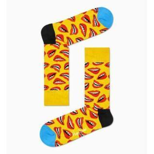 Calcetines Happy Socks Lips