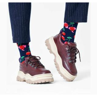 Calcetines Happy Socks Cherry Dog