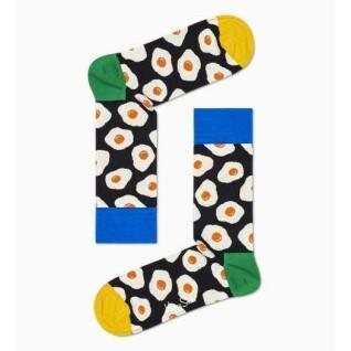 Calcetines Happy Socks Sunny Side Up