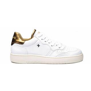 Zapatillas de deporte para mujeres NewLab NL11