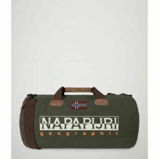 Bolsa de viaje Napapijri Bering