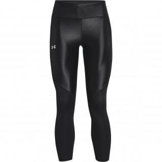 Leggings de mujer Under Armour Iso-Chill