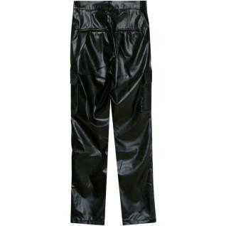 Pantalones Sixth June Wide