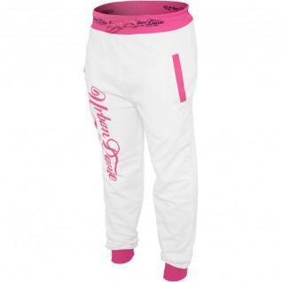 Pantalones de mujer Urban Dance ud academy