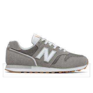 Zapatos de mujer New Balance wl373 v2
