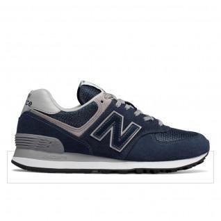 Zapatillas de deporte para mujeres New Balance 574
