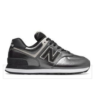 Zapatos de mujer New Balance 574