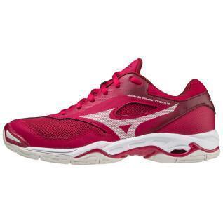 Zapatos de mujer Mizuno Wave Phantom 2